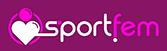 SportFem