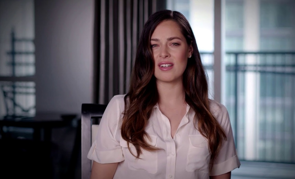 Ana Ivanović: Htela sam da budem agent CIA