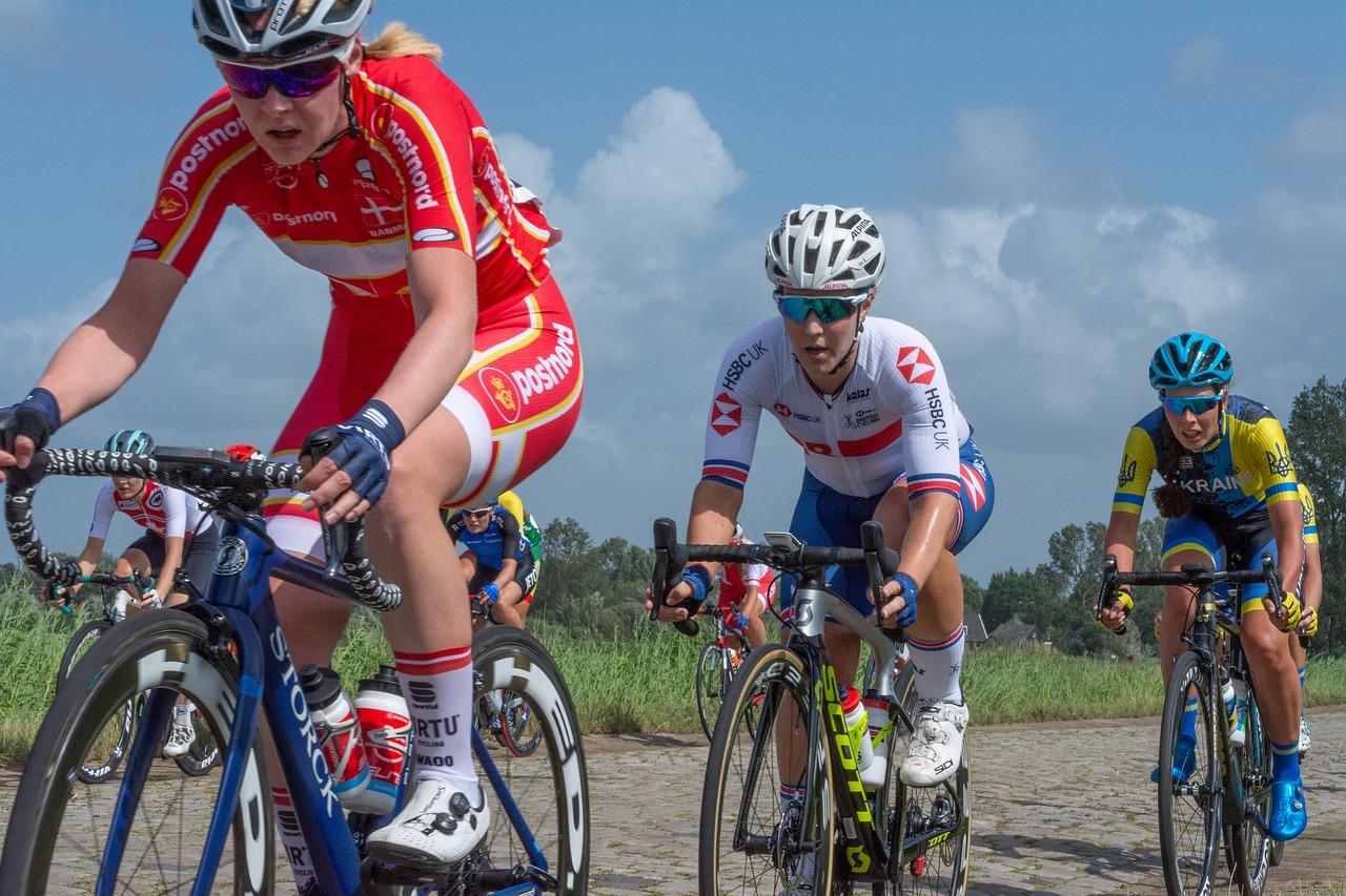 Tur de Frans dobija i žensku trku od 2022.