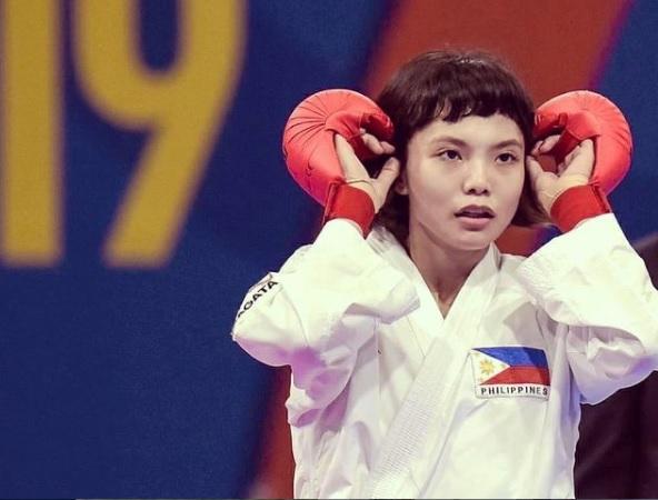 juna cuki karate