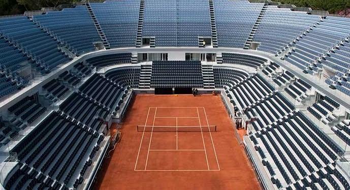 foro italiko rim tenis
