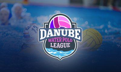 Dunav liga vaterpolo