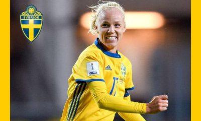Karoline Seger