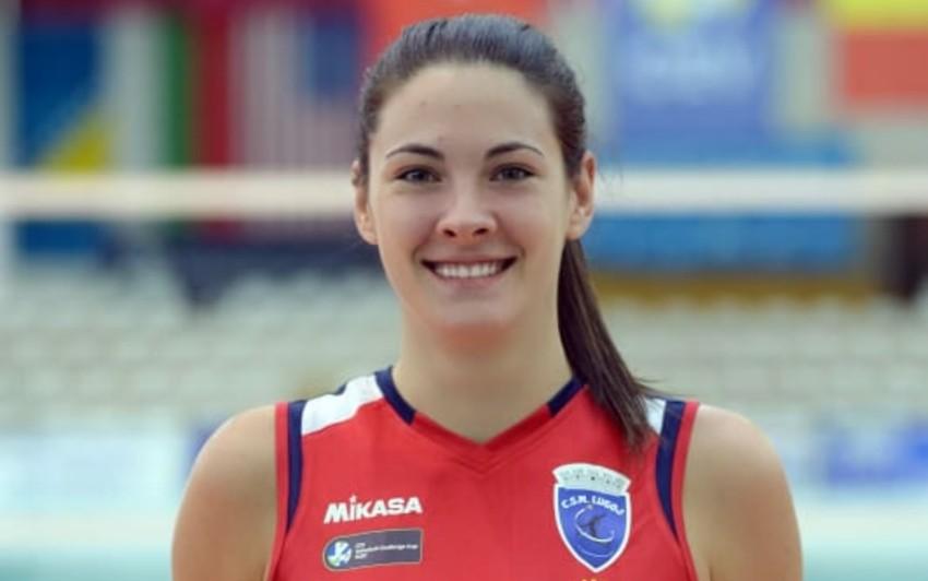 Milena Koprivica