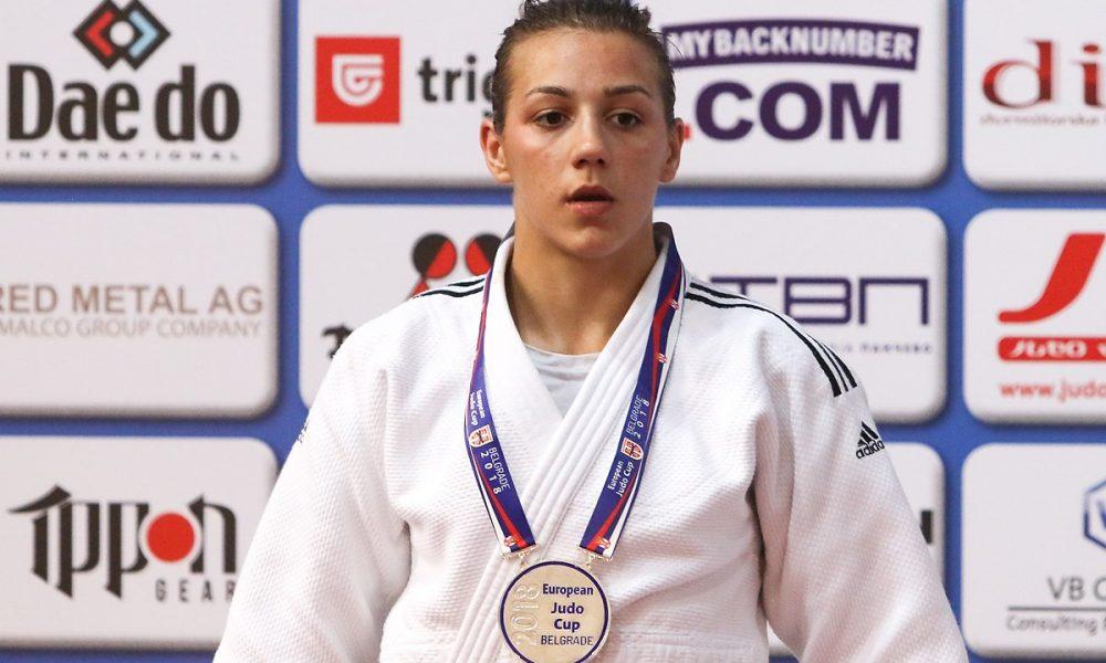 Večeras na OI: Kreću šampionke Evrope, Marica juri medalju, Nina opet na terenu...